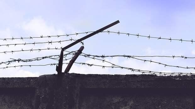 Крымчанин может получить два года тюрьмы за кражу 3 тысяч рублей
