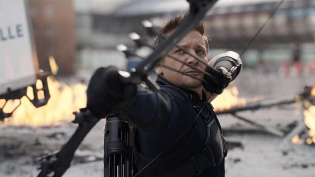 Хейли Стайнфелд может стать супергероиней Marvel