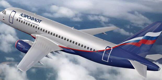 Россия усложняет жизнь авиадебоширам