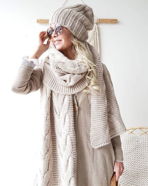 Современный Бохо: Модные тенденции 2021 года