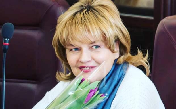 Фанаты Яковлевой ужаснулись от новых фотографий онкобольной актрисы