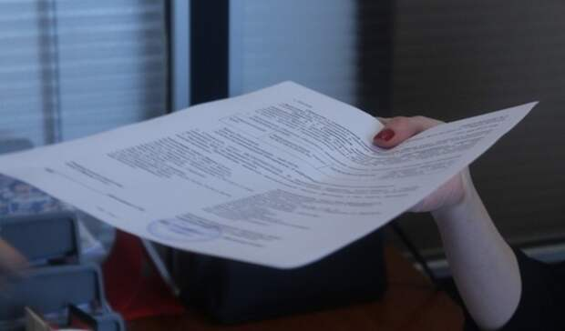 Правда о микрозаймах в Нижегородской области: как не попасть в кредитное рабство