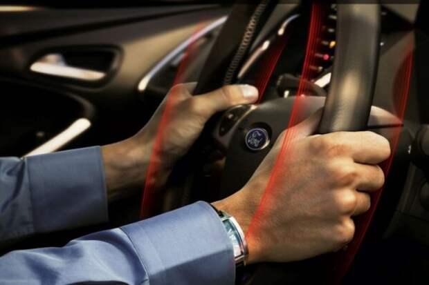 3 признака машины при движении, которые не стоит игнорировать