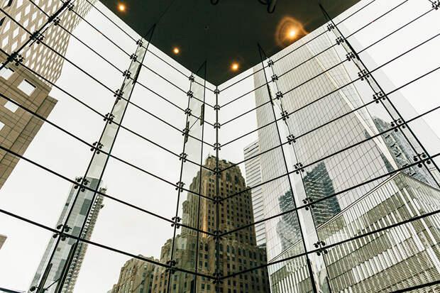 Всемирный банк предрёк рекордное падение мировой экономики