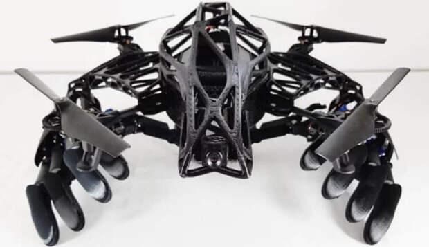 https://s.hi-news.ru/wp-content/uploads/2019/06/hand_drone-750x432.jpg
