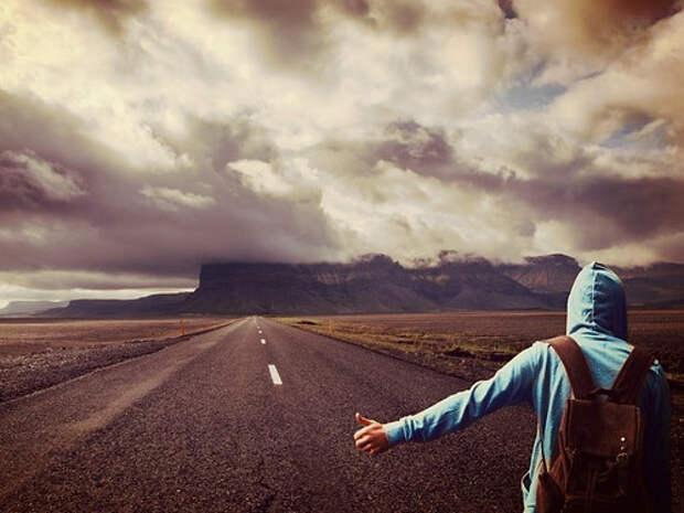 Приметы и суеверия про автомобили и путешествия