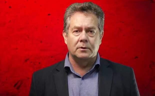 Об особенностях предвыборной компании и предстоящих выборах говорит Н. Платошкин