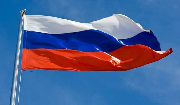США: Москва ушла вперед всфере разработок систем электромагнитной борьбы