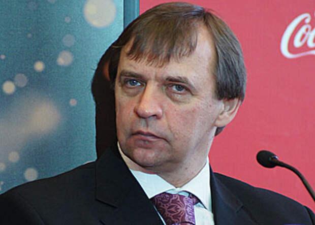 Александр БОРОДЮК: Денисов, Кержаков, Погребняк тоже в свое время пролетали мимо Евро, один из них выглядел потом жалко