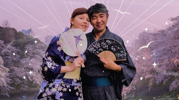 Что нужно знать о традициях Японии, чтобы не казаться «глупым иностранцем»? Рассказывает русская жена японца