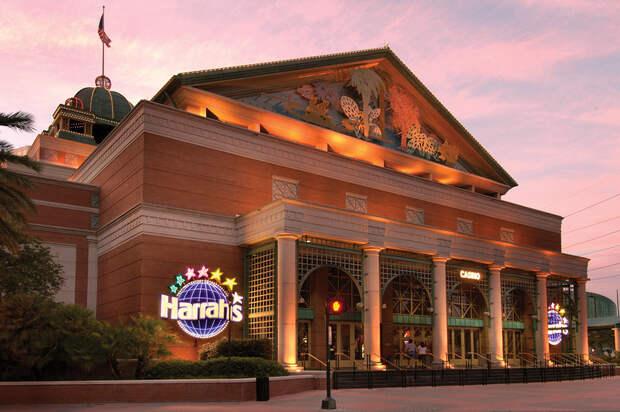 10 самых лучших казино мира