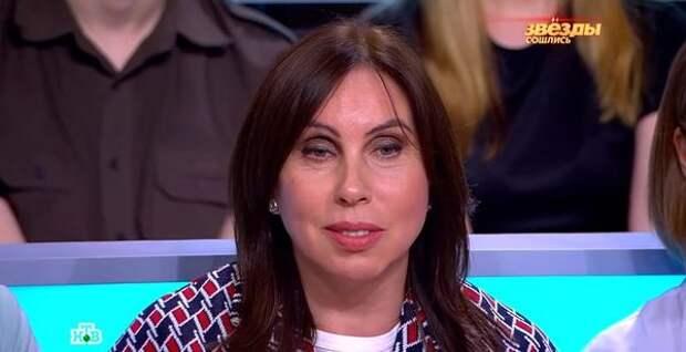 """Седокова оо словах экс-жены Валерия Меладзе: """"Она все же нанесла удар и по моим детям"""""""