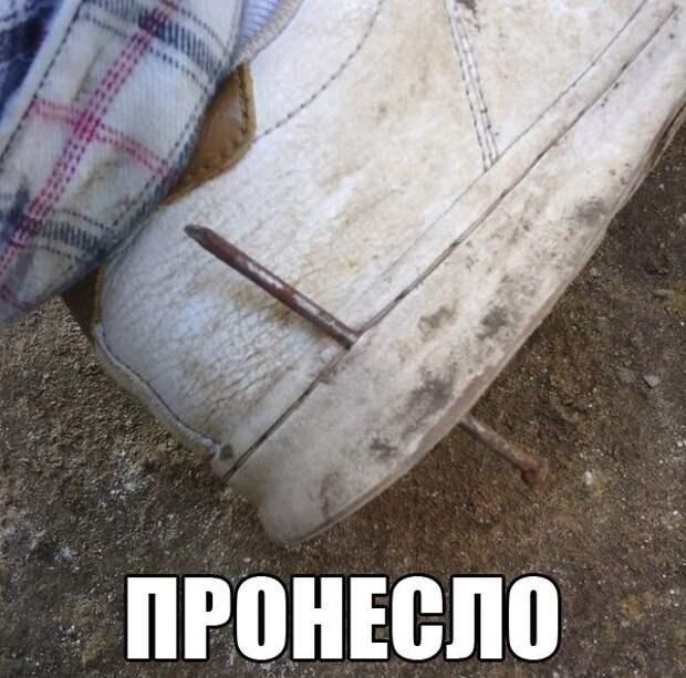 69W3B_VLv6A