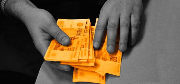 Что делать, если банк досрочно потребовал вернуть кредит?