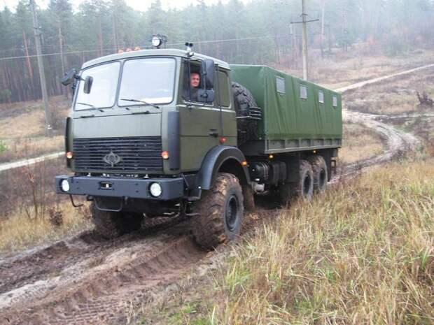 Украина продолжает торговать с «агрессором» военной продукцией
