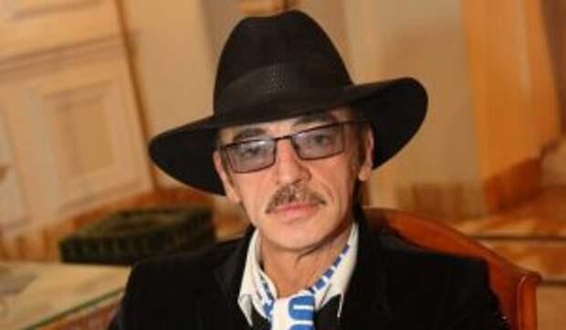 «Редкостное хамло»: сын Карцева раскритиковал семью Боярского