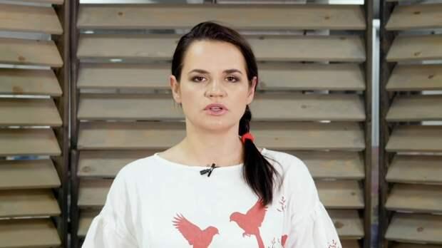 Павел Латушко, соратник Тихановской: «Российские спецслужбы знали о проведении операции по задержанию Протасевича в Минске»