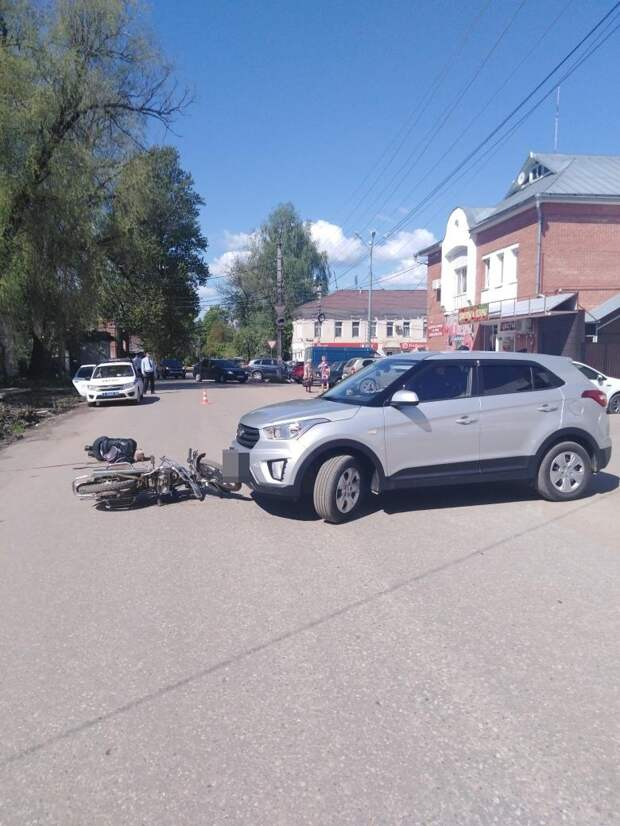 Появились подробности и фото смертельного ДТП в Тверской области
