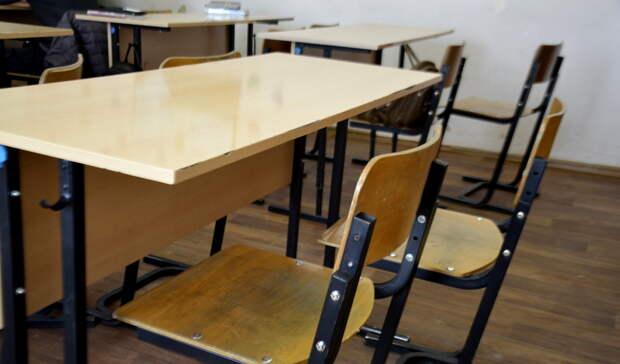 Осенние каникулы для школьников могут продлить вКарелии