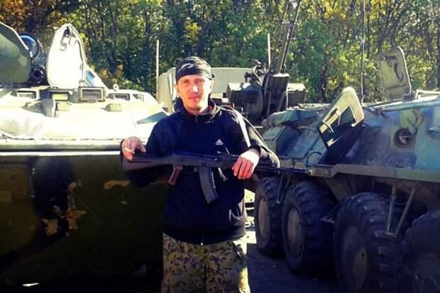 Евгению не дали даже временного убежища, а дали много отписок из Челябинской области