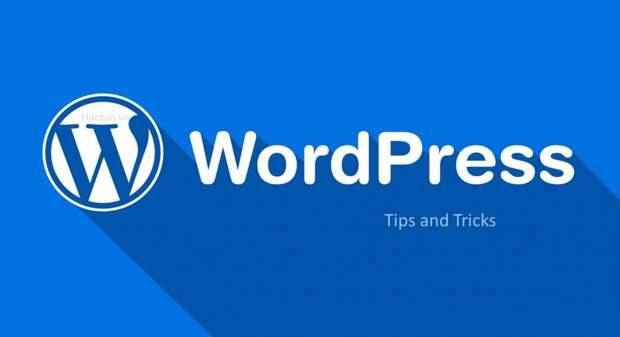 Разработчики WordPress отключат технологию отслеживания рекламы FLoC от Google на веб-сайтах