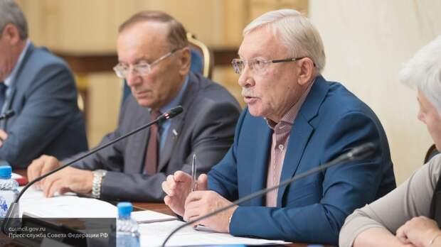 Каждая справка на счету: какие ограничения ждут владельцев оружия в России