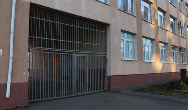 Школам Карелии указали принять «исчерпывающие меры» безопасности