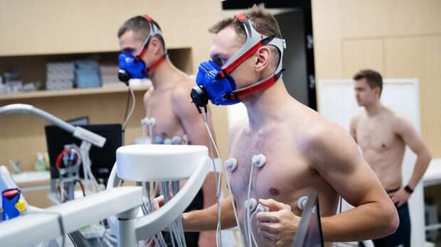 После смертей футболистов РФС намерен ужесточить процедуру углубленного медицинского обследования