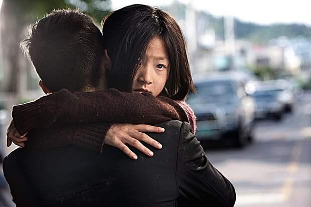 9 шедевров кино изЮжной Кореи, которые нужно посмотреть