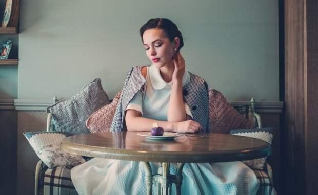 5 действий, которыми вы невольно отталкиваете мужчин