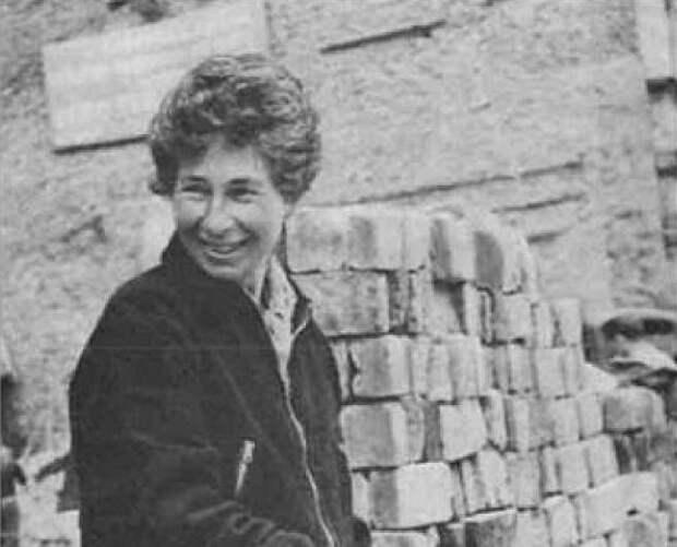Урсула Кучински: как советская шпионка готовила ликвидацию Гитлера