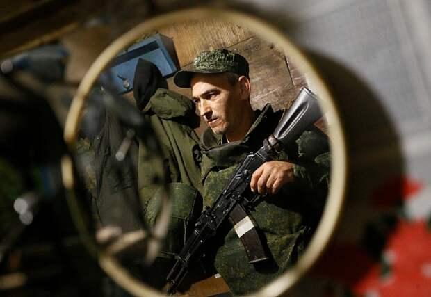 """Почему Путин не упомянул в послании Донбасс: """"Это предвестие разрядки"""""""