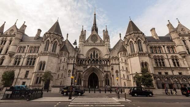 Адвокатесса устроила свое «похищение» из мести любовнику