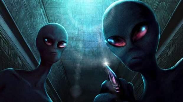 Похищение пришельцами: Психологические последствия и масштаб явления