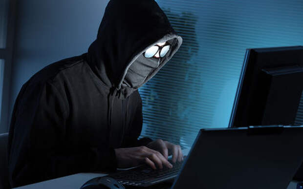 Вьетнамские (оказывается, есть и такие!) хакеры залезли в BMW