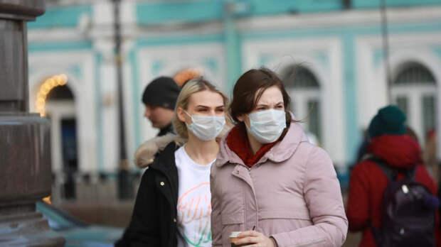 Из-за коронавируса нет новогоднего настроения – все планы пошли прахом