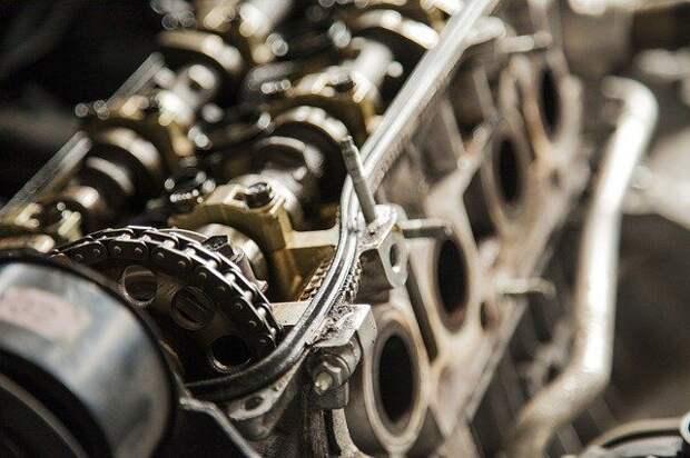 Мошенник продал ялтинцу несуществующий двигатель