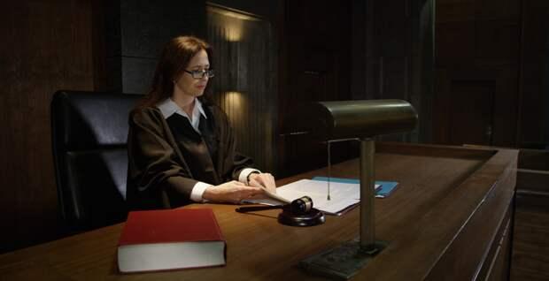 Мошенницу из Удмуртии после апелляции в суде приговорили к реальному лишению свободы