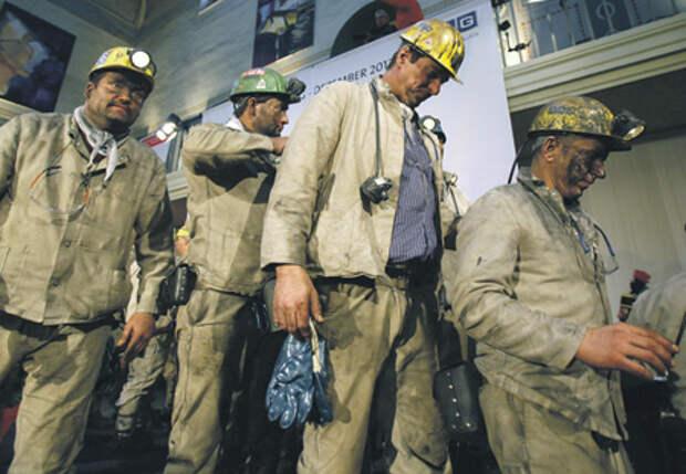 германия, экономика, средняя зарплата, доходы, материальное расслоение, ес, бедность, зарплатная дистрофия