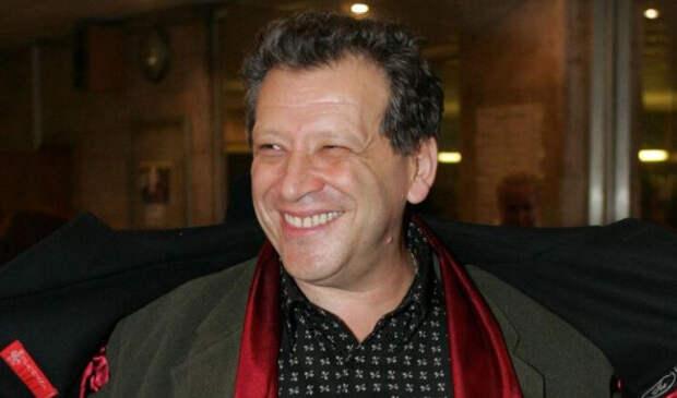 Грачевский сдержал данное Садальскому обещание после своей смерти