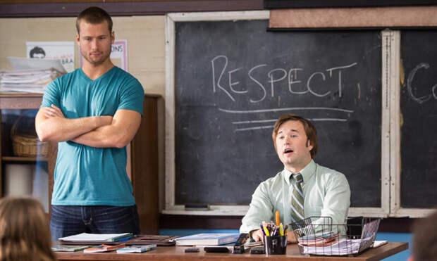 15 абсурдных вопросов от учеников, которые поставили преподавателей в тупик