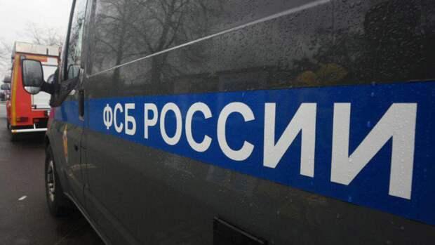 Оперативники задержали в Саратове 14 украинских радикалов