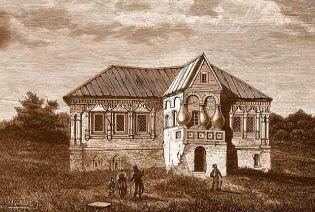 Как Лжедмитрий II едва не стал русским царем