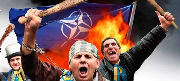 Достижения Украины -  добились запрета на участие россиян в чемпионате Европы по MMA