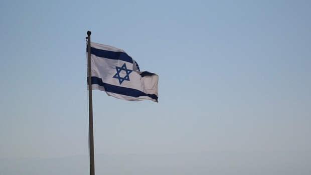 Израильский премьер ввел режим ЧП в Лоде из-за массовых беспорядков