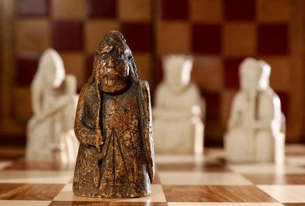 Артефакты из Средневековья, открывающие интересные факты о жизни людей...