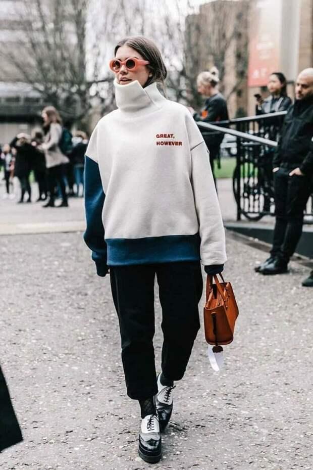 Что нужно знать о моде в 2021 году!