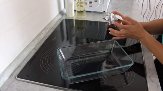 5 секретов ленивой хозяйки, которые поддерживают чистоту в доме