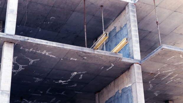 Предприниматели изСтаврополья украли удольщиков свыше 120млн рублей