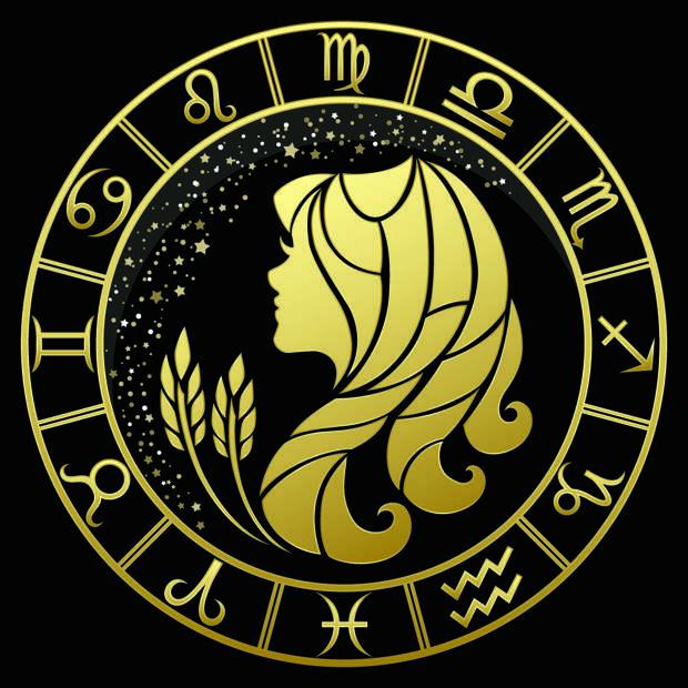 Гороскоп для всех знаков зодиака на МАЙ 2018